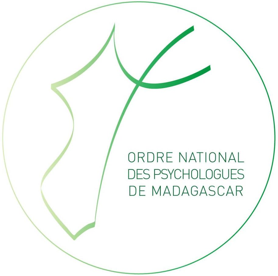 Ordre National des Psychologues de Madagascar